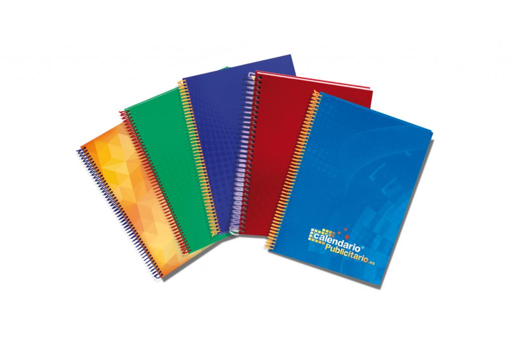 cuaderno corporativo2